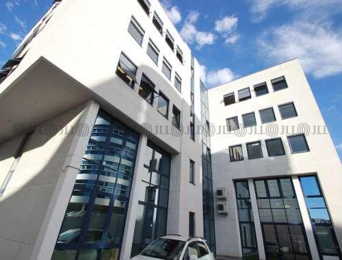 Büros Neu-isenburg, 63263 - Büro - Neu-Isenburg - F0178 - 9415027