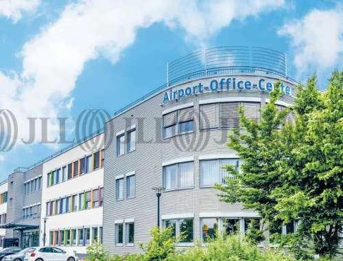 Büros Holzwickede, 59439 - Büro - Holzwickede - D2001 - 9415067