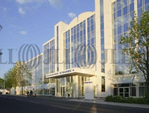 Büros Eschborn, 65760 - Büro - Eschborn - F0064 - 9415273