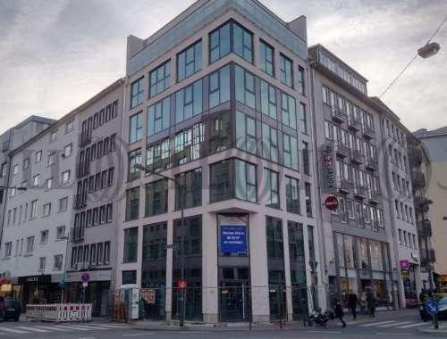 Büros Frankfurt am main, 60313 - Büro - Frankfurt am Main, Innenstadt - F2144 - 9415443