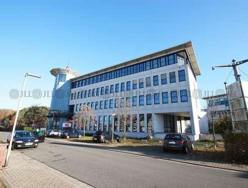 Büros Weiterstadt, 64331 - Büro - Weiterstadt - F0457 - 9415505