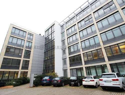 Büros Neu-isenburg, 63263 - Büro - Neu-Isenburg - F0423 - 9415594