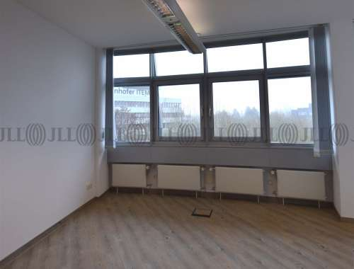 Bureaux Hannover, 30625 - undefined - 9415775