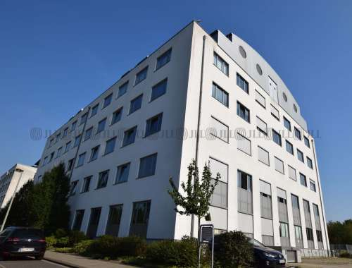 Bureaux Hannover, 30625 - undefined - 9415783
