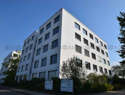 Bureaux Hannover, 30625 - undefined - 9415785