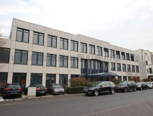 Bureaux Langen (hessen), 63225 - undefined - 9415869