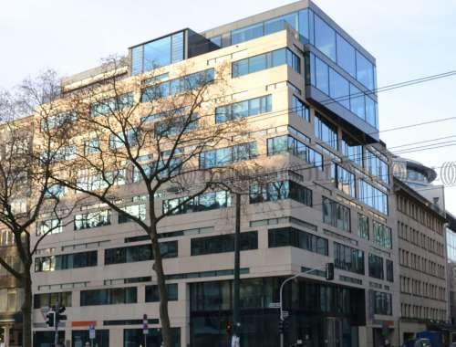 Büros Düsseldorf, 40212 - Büro - Düsseldorf, Stadtmitte - D2022 - 9415898