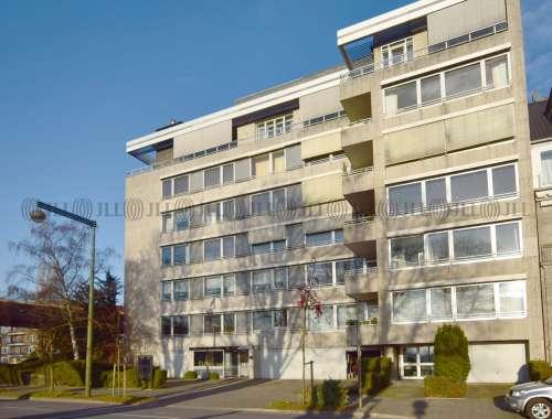 Büros Düsseldorf, 40474 - Büro - Düsseldorf, Golzheim - D2024 - 9415968
