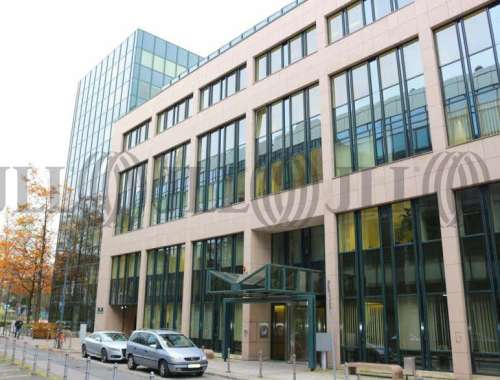 Büros Frankfurt am main, 60322 - Büro - Frankfurt am Main, Westend-Nord - F1653 - 9415998