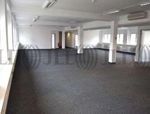 Büros Neu-isenburg, 63263 - Büro - Neu-Isenburg - F0130 - 9416034