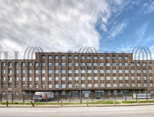 Hallen Hamburg, 20539 - Halle - Hamburg, Veddel - H0621 - 9416162