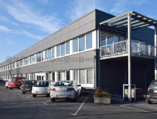 Büros Dortmund, 44149 - Büro - Dortmund, Dorstfeld - D2039 - 9416235