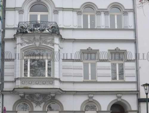 Büros Düsseldorf, 40213 - Büro - Düsseldorf, Unterbilk - D2030 - 9416312