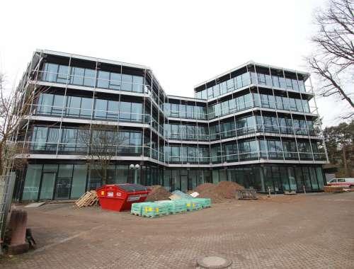 Büros Neu-isenburg, 63263 - Büro - Neu-Isenburg, Zeppelinheim - F0845 - 9416429