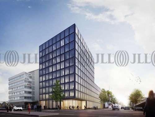 Büros München, 80339 - Büro - München, Schwanthalerhöhe - M1427 - 9416753