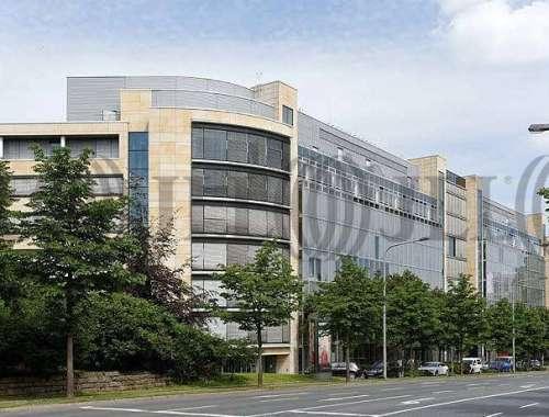 Büros Frankfurt am main, 60598 - Büro - Frankfurt am Main, Sachsenhausen - F1445 - 9417147