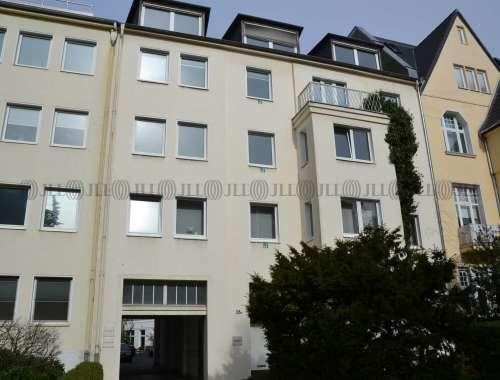 Büros Düsseldorf, 40237 - Büro - Düsseldorf, Düsseltal - D0233 - 9417364