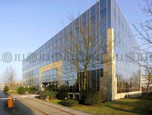 Büros Ratingen, 40880 - Büro - Ratingen, Tiefenbroich - D2082 - 9417443