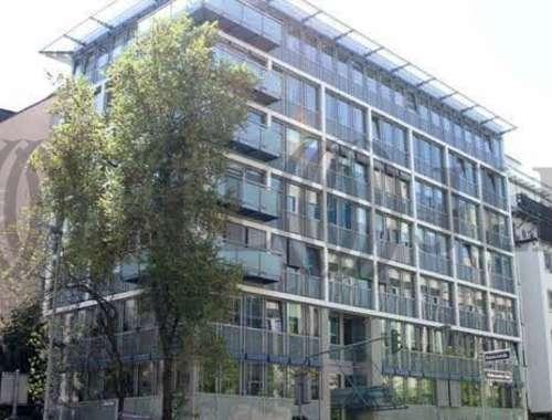 Büros Frankfurt am main, 60329 - Büro - Frankfurt am Main, Bahnhofsviertel - F2163 - 9417703
