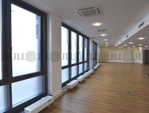 Bureaux Hannover, 30179 - undefined - 9417760