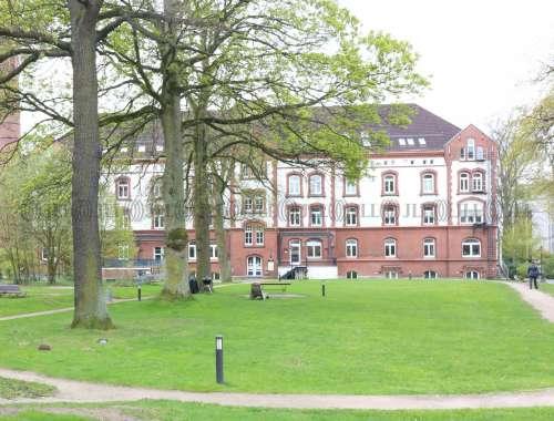 Büros Hamburg, 22761 - Büro - Hamburg, Bahrenfeld - H0104 - 9418068