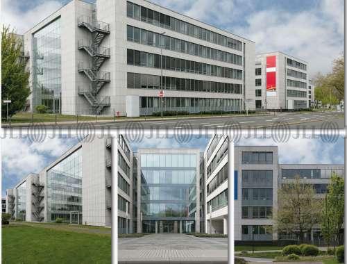 Büros Essen, 45133 - Büro - Essen, Bredeney - D2101 - 9418228