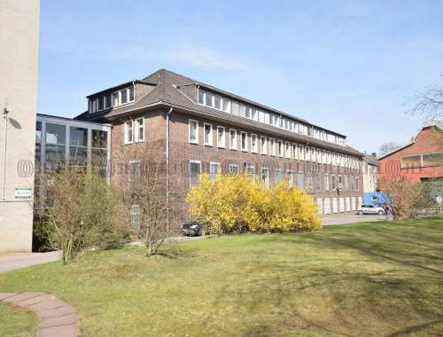 Büros Gelsenkirchen, 45889 - Büro - Gelsenkirchen, Bismarck - D2095 - 9418550