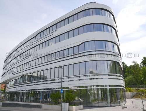 Büros Ratingen, 40882 - Büro - Ratingen, Ost - D2105 - 9418691