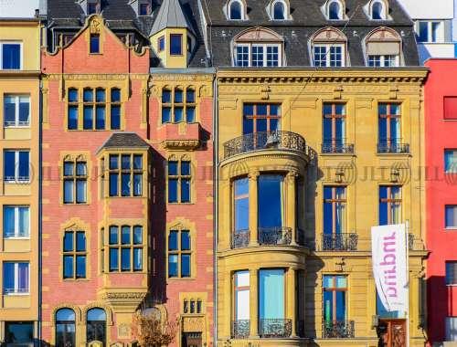 Büros Köln, 50668 - Büro - Köln, Altstadt-Nord - K0646 - 9418783
