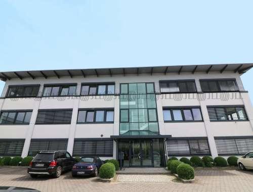 Büros Hamburg, 22335 - Büro - Hamburg, Groß Borstel - H1271 - 9418877