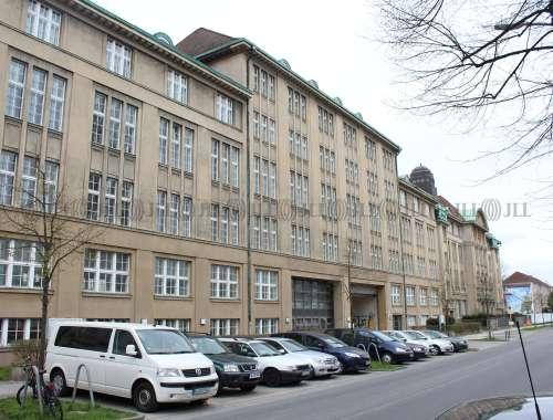 Büros Berlin, 10365 - Büro - Berlin, Lichtenberg - B1245 - 9419061