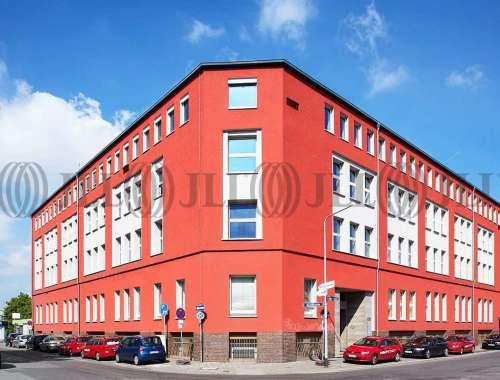 Büros Frankfurt am main, 60314 - Büro - Frankfurt am Main, Ostend - F1661 - 9419153