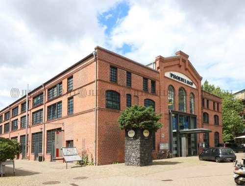 Büros Hamburg, 22761 - Büro - Hamburg, Bahrenfeld - H0482 - 9419295