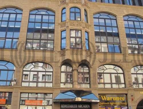 Büros Frankfurt am main, 60313 - Büro - Frankfurt am Main, Innenstadt - F1705 - 9419415