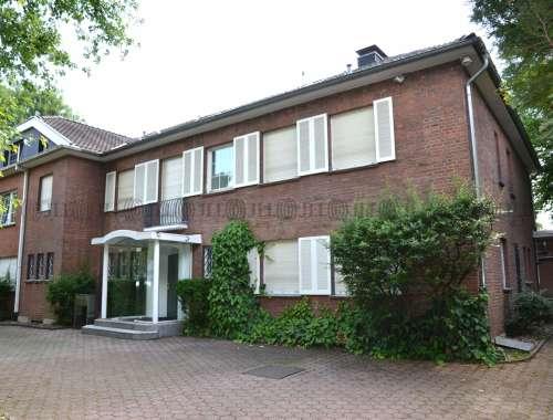 Büros Düsseldorf, 40474 - Büro - Düsseldorf, Stockum - D2118 - 9419425