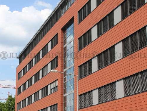 Büros Mannheim, 68165 - Büro - Mannheim, Oststadt - F2224 - 9419575