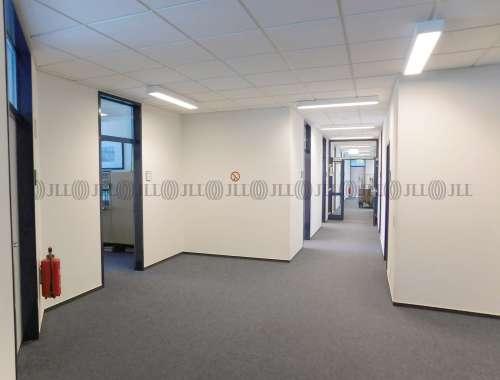 Büros Dortmund, 44147 - Büro - Dortmund, Mitte - D2002 - 9419579