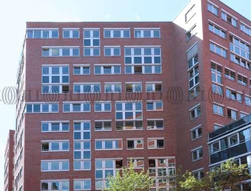 Büros Hamburg, 20097 - Büro - Hamburg, Hammerbrook - H0172 - 9419731