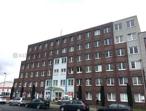 Büros Laatzen, 30880 - Büro - Laatzen, Laatzen-Mitte - H1292 - 9420287