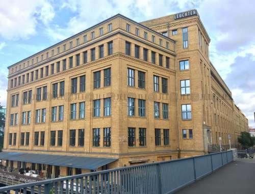 Büros Berlin, 12459 - Büro - Berlin, Oberschöneweide - B1259 - 9420335