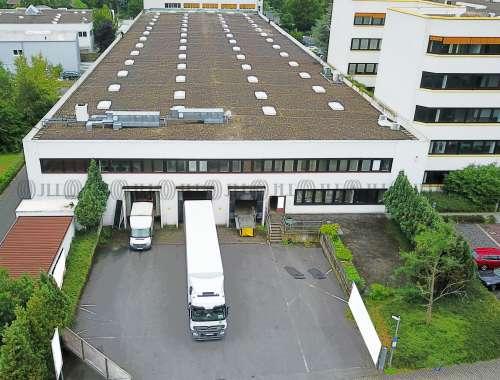 Hallen Dreieich, 63303 - Halle - Dreieich, Sprendlingen - F2250 - 9420422