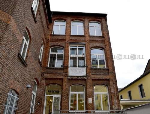Büros Düsseldorf, 40211 - Büro - Düsseldorf, Stadtmitte - D2158 - 9420427