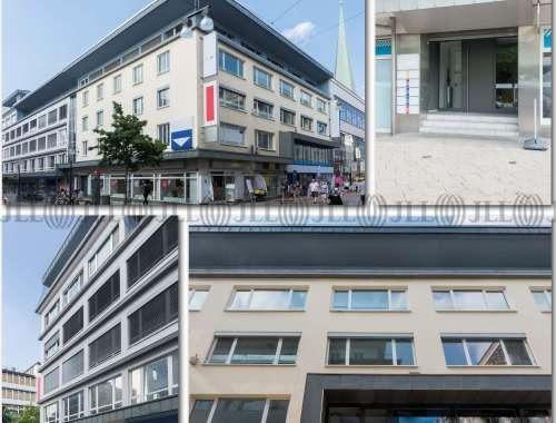 Büros Dortmund, 44137 - Büro - Dortmund - D0751 - 9420465