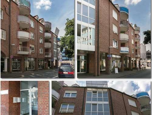 Büros Gelsenkirchen, 45894 - Büro - Gelsenkirchen, Buer - D1969 - 9420493