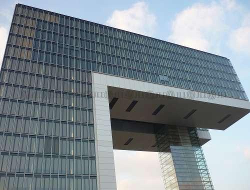 Büros Köln, 50678 - Büro - Köln, Altstadt-Süd - K0094 - 9420928