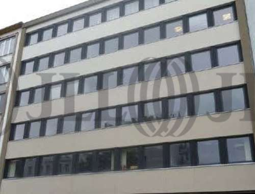Büros Berlin, 13357 - Büro - Berlin, Gesundbrunnen - B1163 - 9421003