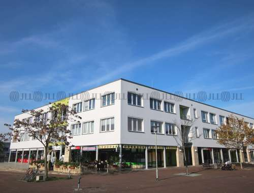 Bureaux Hannover, 30539 - undefined - 9421018
