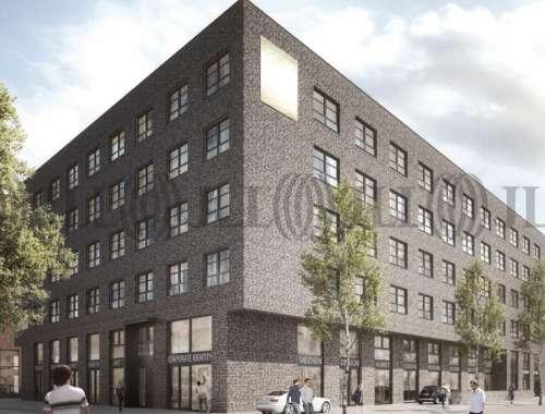 Büros Hamburg, 22761 - Büro - Hamburg, Bahrenfeld - H0689 - 9421203
