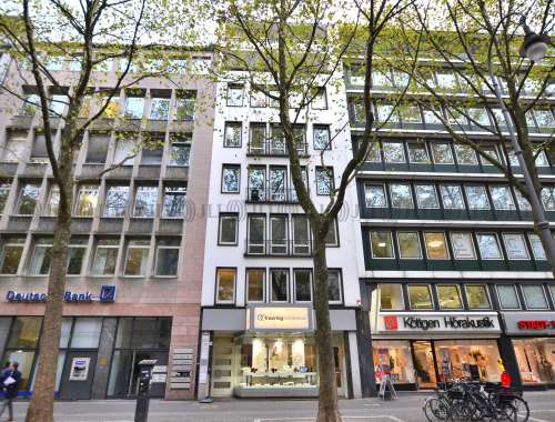 Büros Köln, 50672 - Büro - Köln, Neustadt-Nord - K1317 - 9421238