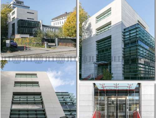 Büros Duisburg, 47057 - Büro - Duisburg, Neudorf-Nord - D1946 - 9421306